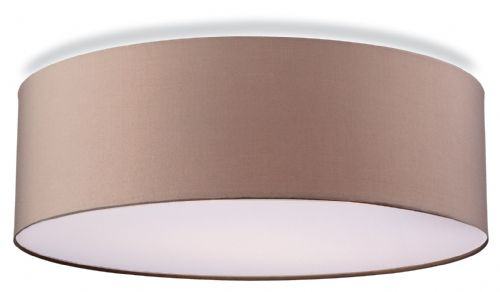 Firstlight 2315TA Taupe Phoenix Flush Fitting